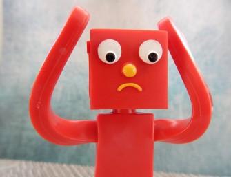 6 veiksmingi būdai kaip įveikti nerimą