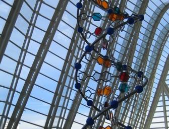 Gyvybė, atsiradusi iš cheminių junginių: faktas ar fantazija? (II dalis)
