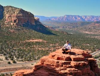 Tadas Rakauskas: kaip per septynis mėnesius meditacija pakeičiau savo gyvenimą