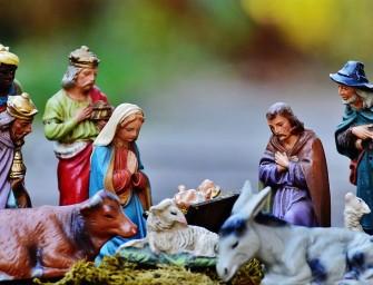 Anantara Das. Dienoraštis. Apie Kalėdas (II dalis)