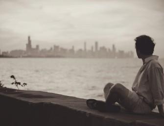 Anantara Das. Dienoraštis. Apie problemas siekiant vyriškų gyvenimo tikslų (II dalis)