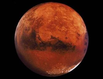 Antradienis – Marso diena