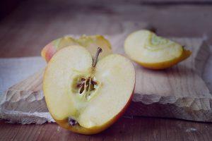 apple-1248811_960_720