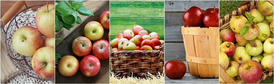 apple-1526584_960_720