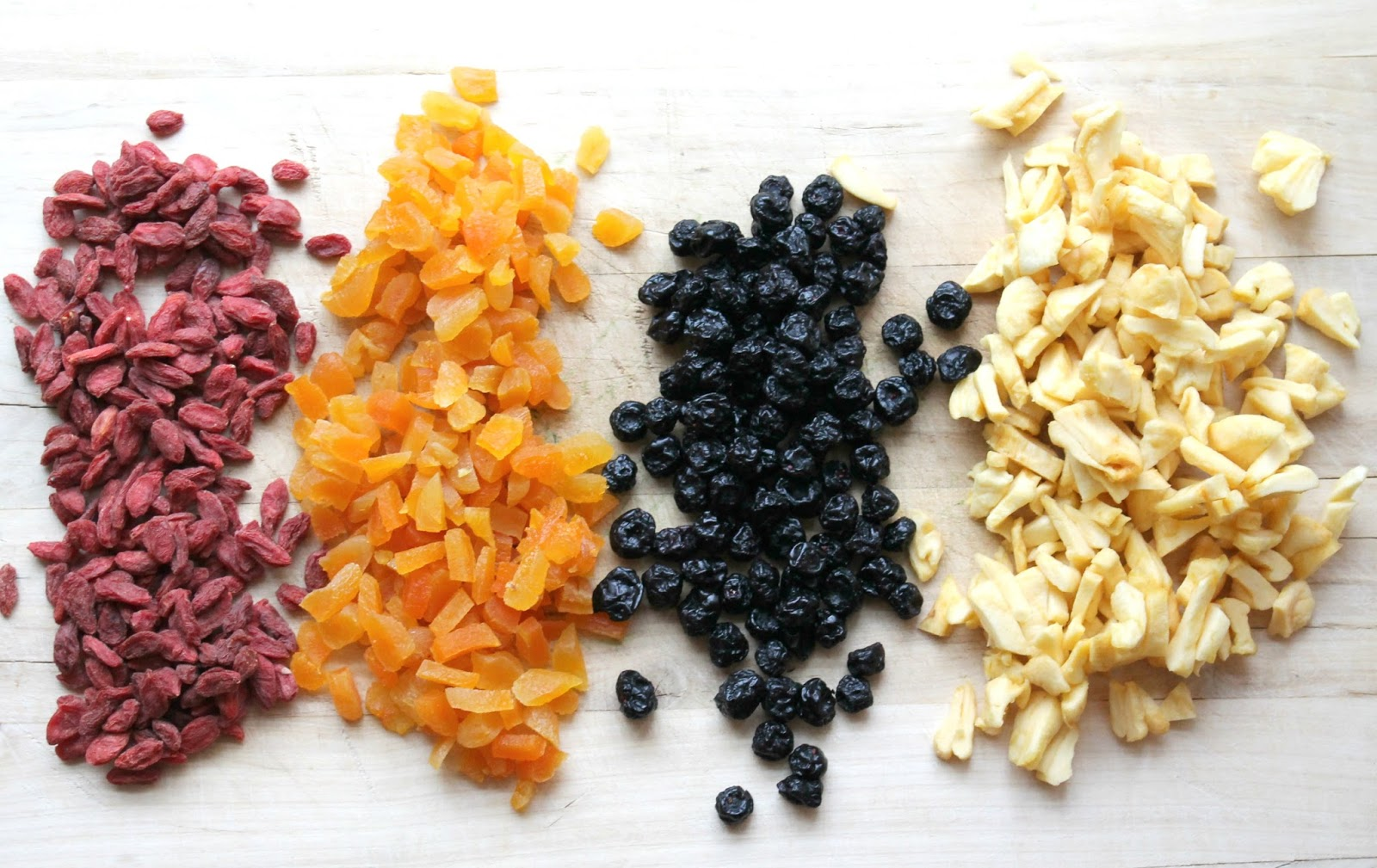 diy-instant-oatmeal-packets-fruits