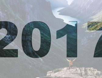 2017-ųjų prognozė pagal Vedų astrologiją