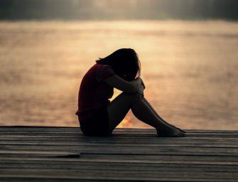 Mokslininkai įrodė: chroniškas fizinis skausmas yra susijęs su dvasiniais ir emociniais išgyvenimais