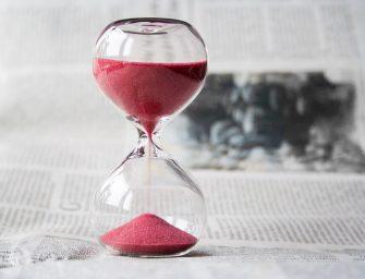 """Nepalanki valanda svarbiems darbams – """"Rahu Kalam"""""""