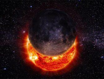 Saulės ir Mėnulio užtemimai, ką vertėtų žinoti?