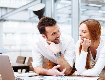 Kaip elgtis, jeigu žmona flirtuoja su kitais vyrais?
