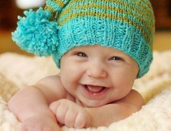 Kaip pasiruošti nėštumui ir pradėti sveiką vaiką?