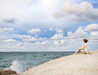 15 klausimų, padėsiančių suprasti savo tikslą