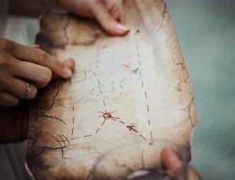 Išminties perlai. Apie dvasinį progresą
