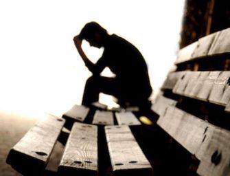 Kodėl blogi dalykai nutinka geriems žmonėms? (I dalis)