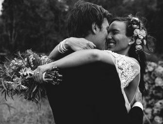 Ko vyras tikisi iš santuokos?