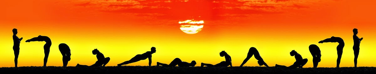 surya-namaskar-total-wellness-with-12-sun-salutations